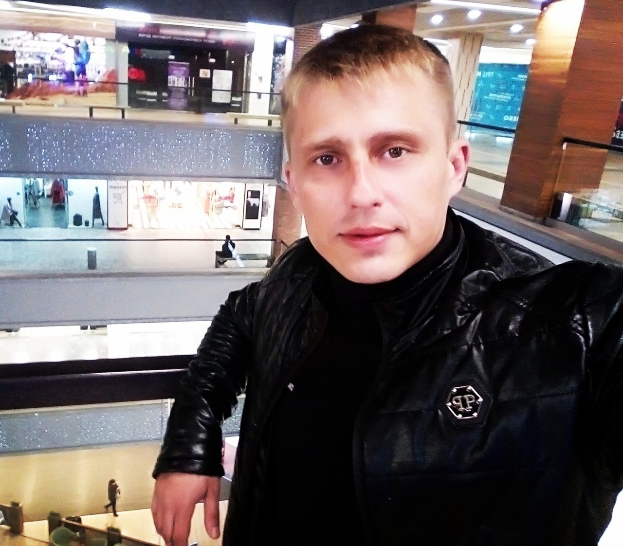 православный сайт знакомств тюмень